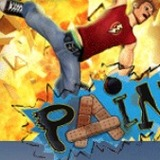Pain (PlayStation 3)