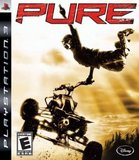 Pure (PlayStation 3)