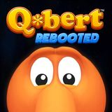 Q*bert: Rebooted (PlayStation 3)