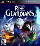Rise of the Guardians: The Video Game (PlayStation 3)