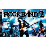 Rock Band 2 -- Special Edition (PlayStation 3)