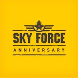Sky Force: Anniversary (PlayStation 3)