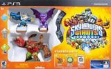 Skylanders: Giants -- Starter Pack (PlayStation 3)
