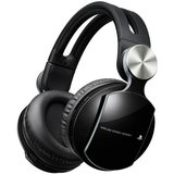 Sony Pulse Elite Edition Wireless Stereo Headset (PlayStation 3)