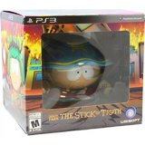 South Park: The Stick of Truth -- Grand Wizard Edition (PlayStation 3)