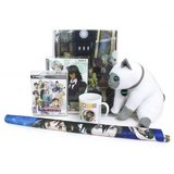 Tales of Xillia 2 -- Limited Edition Famitsu Bundle (PlayStation 3)