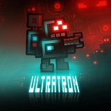 Ultratron (PlayStation 3)