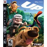 Up (PlayStation 3)