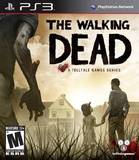 Walking Dead, The (PlayStation 3)