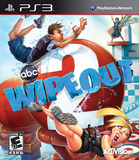 Wipeout 2 (PlayStation 3)