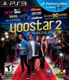 Yoostar 2: In the Movies (PlayStation 3)