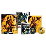Zone of the Enders HD Collection -- Limited Edition (PlayStation 3)