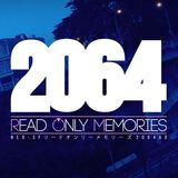 2064: Read Only Memories (PlayStation 4)