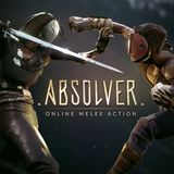 Absolver (PlayStation 4)