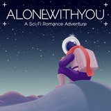 Alone With You (PlayStation 4)