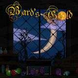 Bard's Gold (PlayStation 4)