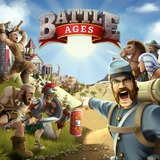 Battle Ages (PlayStation 4)
