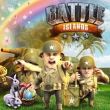 Battle Islands (PlayStation 4)
