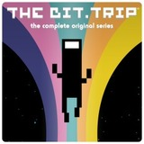 Bit.Trip: The Complete Original Series, The (PlayStation 4)