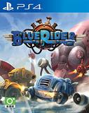 Blue Rider (PlayStation 4)