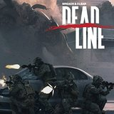 Breach & Clear: Deadline (PlayStation 4)
