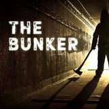 Bunker, The (PlayStation 4)