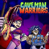 Caveman Warriors (PlayStation 4)