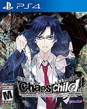 Chaos;Child (PlayStation 4)