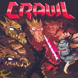 Crawl (PlayStation 4)