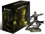 Dark Souls III -- Collector's Edition (PlayStation 4)