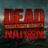 Dead Nation: Apocalypse Edition (PlayStation 4)