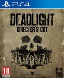 Deadlight: Director's Cut (PlayStation 4)