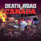 Death Road to Canada (PlayStation 4)