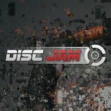 Disc Jam (PlayStation 4)