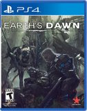 Earth's Dawn (PlayStation 4)