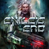 Exile's End (PlayStation 4)