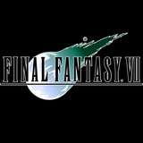 Final Fantasy VII (PlayStation 4)
