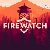 Firewatch (PlayStation 4)