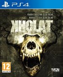 Kholat (PlayStation 4)
