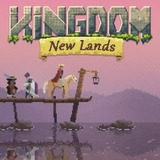 Kingdom: New Lands (PlayStation 4)