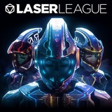 Laser League (PlayStation 4)