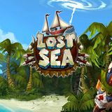 Lost Sea (PlayStation 4)