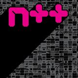N++ (PlayStation 4)