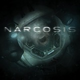 Narcosis (PlayStation 4)