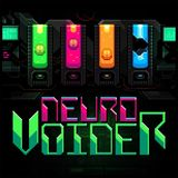 NeuroVoider (PlayStation 4)