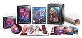 Nights of Azure -- Limited Edition (PlayStation 4)