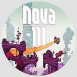 Nova-111 (PlayStation 4)