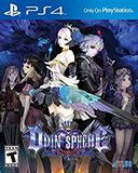 Odin Sphere: Leifthrasir (PlayStation 4)