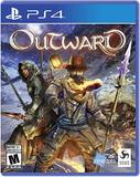 Outward (PlayStation 4)