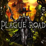 Plague Road (PlayStation 4)